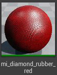mi_diamond_rubber_red