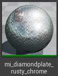 mi_diamondplate_rusty_chrome