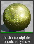 mi_diamondplate_anodized_yellow