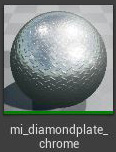 mi_diamondplate_chrome