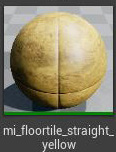 mi_floortile_straight_yellow