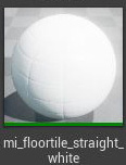 mi_floortile_straight_white