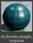 mi_floortile_straight_turquoise