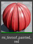 mi_tinroof_painted_red