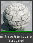 mi_travertine_square_staggered