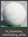 mi_travertine_interlocking_white