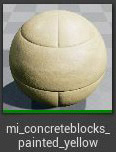 mi_concreteblocks_painted_yellow