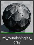 mi_roundshingles_gray