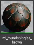 mi_roundshingles_brown