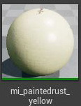 mi_paintedrust_yellow