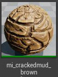 mi_crackedmud_brown