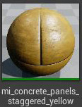 mi_concrete_panels_staggered_yellow