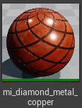 mi_diamond_metal_copper