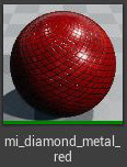 mi_diamond_metal_red