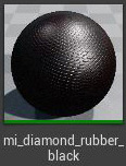 mi_diamond_rubber_black
